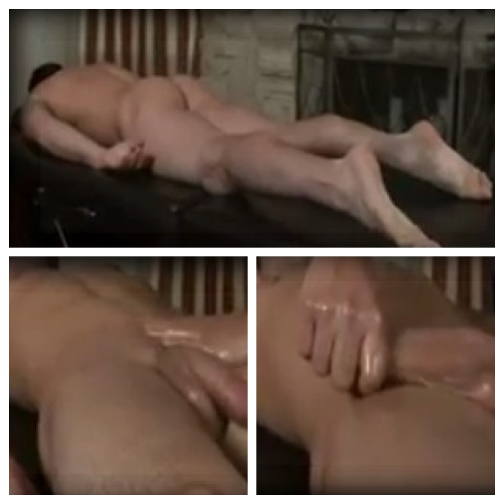 sex chat gratis real tantric massage video